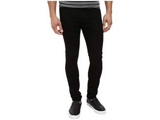 Levi's Mens 519 Extreme Skinny Fit