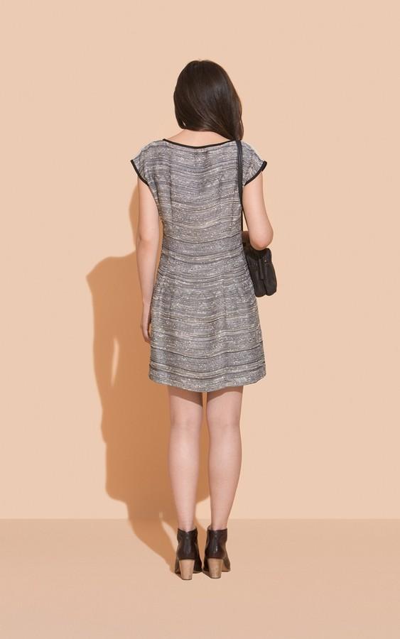 Rachel Comey Devious Dress