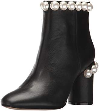 Katy Perry Women's The The OPEARL Ankle Boot