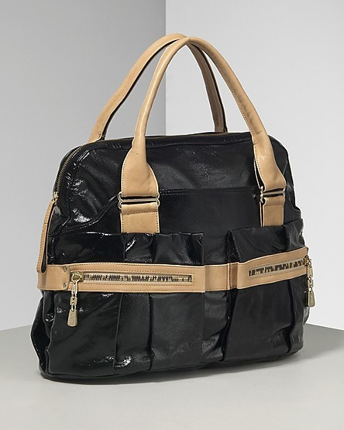 See by Chloe Daytripper Round Shoulder Bag