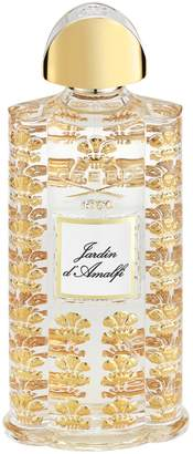 Creed Les Royales Exclusives Jardin d'Amalfi Fragrance