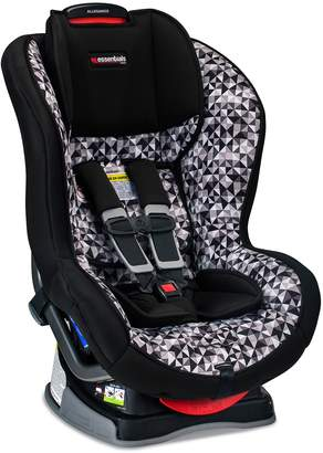 Britax Essentials By Essentials by Allegiance Convertible Car Seat