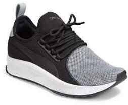 Puma Tsugi Apex Running Sneakers