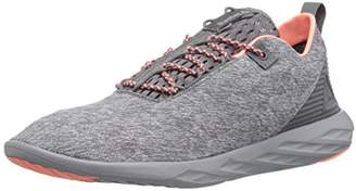 Reebok Women's Astro Flex & Fold Walking Shoe