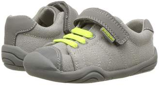 pediped Jake Grip 'n' Go Kid's Shoes