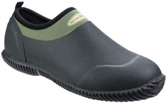Muck Boots Unisex Daily Lawn And Garden Shoe