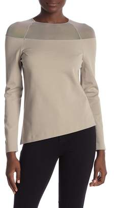 Wolford Baily Pullover