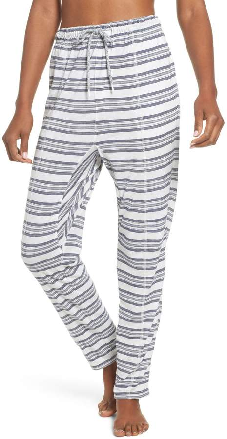 CHALMERS Alice Lounge Pants