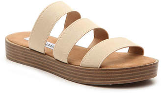 Steve Madden Glyn 3 Platform Sandal - Women's