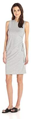 Theory Women's Rimaeya Dr Rubric Dress