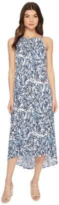 Tavik Ravello Maxi Dress Women's Dress