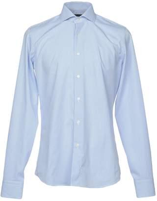 Andrea Morando Shirts