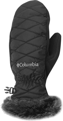 Columbia Heavenly Mitten - Women's