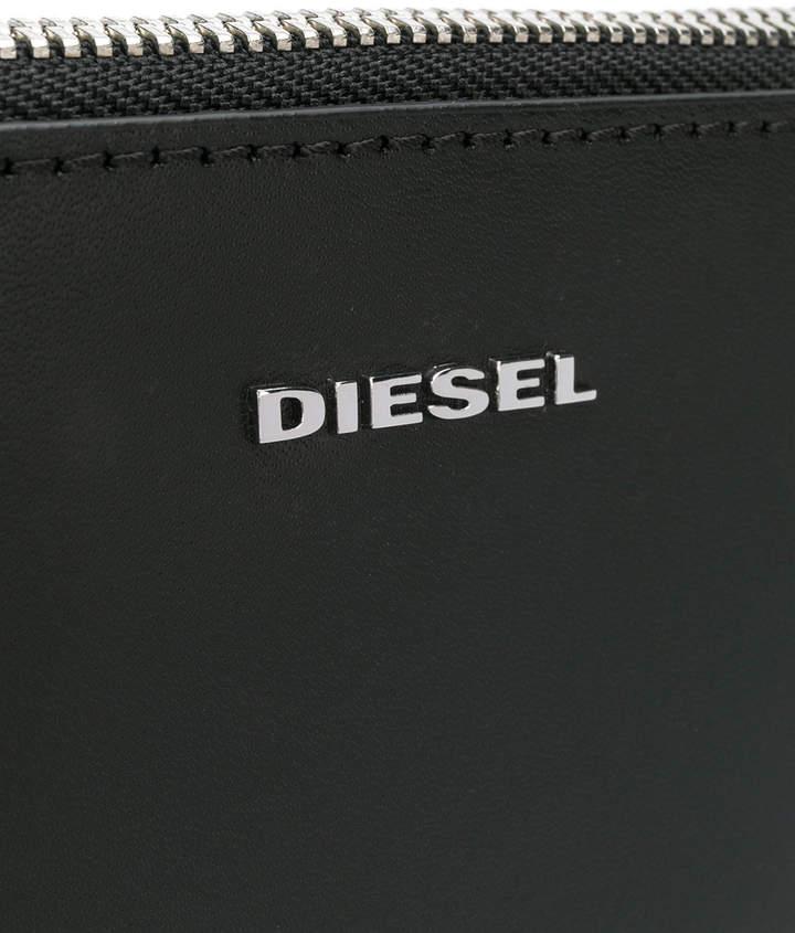 Diesel Le-Littsyy clutch