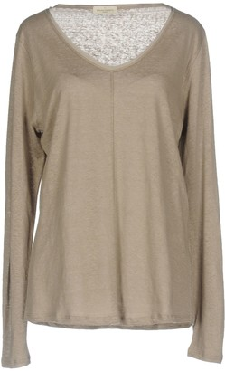 Bruno Manetti Sweaters - Item 39801687GP