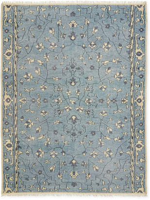 Serena & Lily Winn Hand-Knotted Rug