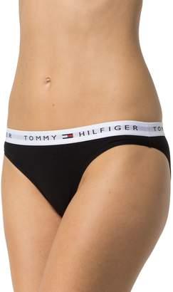 Tommy Hilfiger Sporty Hipster