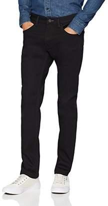 Denim Garage Men's Slim-fit Stretch Jean 29X32