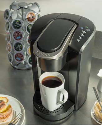 Keurig K-Select K80 Brewing System