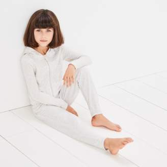 The White Company Relaxed Harem Trousers (5-12yrs)