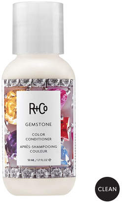 R+CO Travel Gemstone Color Conditioner, 1.7 oz./ 50 mL