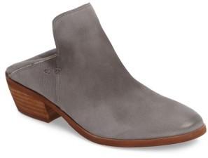 Women's Sam Edelman Prentice Convertible Ankle Boot $139.95 thestylecure.com