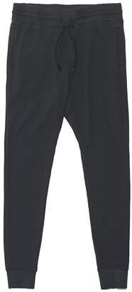 Cotton Citizen Men's Tyson Pant - Charcoal