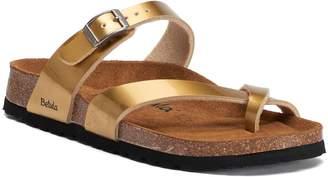 Birkenstock Betula By Betula by Mia Women's Footbed Sandals