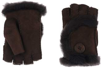 UGG Gloves - Item 46494041VK