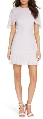 Cooper St Diana Sheath Dress