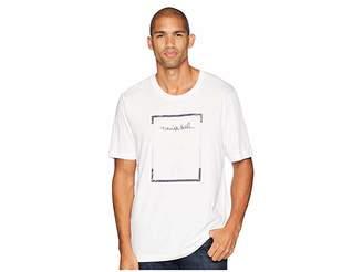 Travis Mathew TravisMathew That Box T-Shirt