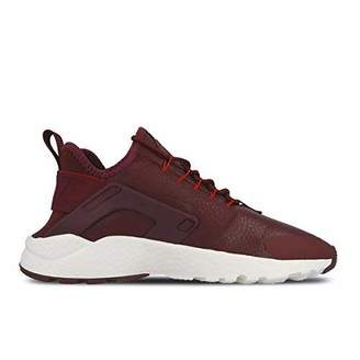 95ed554bcaf1 at Amazon Canada · Nike Women s Air Huarache Run Ultra Running Shoe