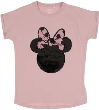 Name It T-shirts - Item 12165084JV