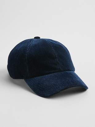 Gap Cord Baseball Hat