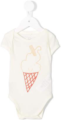 Stella McCartney Ice Cream body