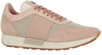 Moncler Louise Sneakers