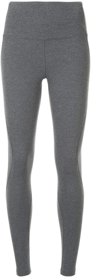 Lndr skinny fit sports leggings