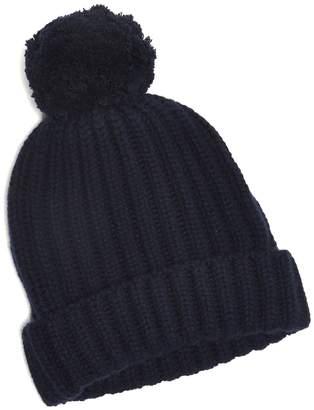 65c09daa649c2 Cashmere Knit Hat Mens - ShopStyle