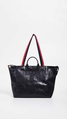 Clare Vivier Le Zip Sac Bag