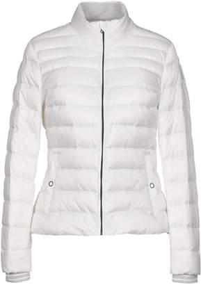 Tommy Hilfiger Down jackets - Item 41783571