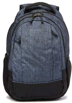 Kenneth Cole New York Pack Book Backpack