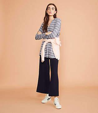 4b32967d8fc07b Lou & Grey Women's Sweatshirts - ShopStyle