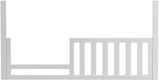 Kolcraft Harper Toddler Bed Rail