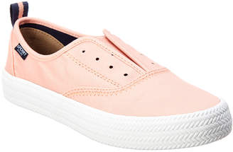 Sperry Women's Crest Knot Sneaker
