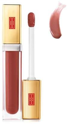 Elizabeth Arden Beautiful Color Lip Gloss - Latte