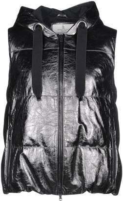 Brunello Cucinelli Down jackets - Item 41809049DR