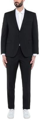 FRADI Suit