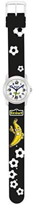 Scout Boy's Watch - 280307003