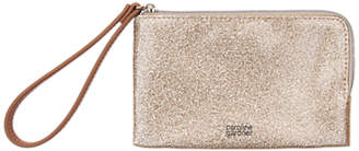 Caroline Gardner Essential Purse, Gold