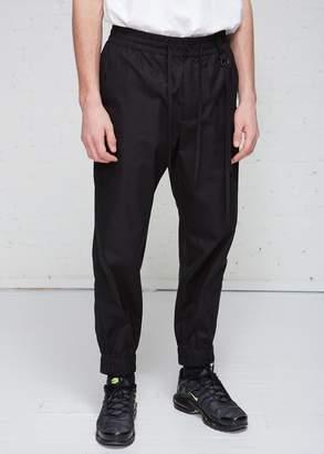 Craig Green Cotton Track Pants